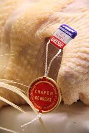 Sceau Chapon