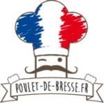 Poulet-de-bresse.fr